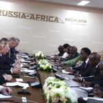 Namibia invited to cooperate in production of nuclear fuel
