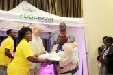 Food Bank established in Swakopmund