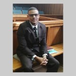 Former Magistrate suffers another blow in rape case