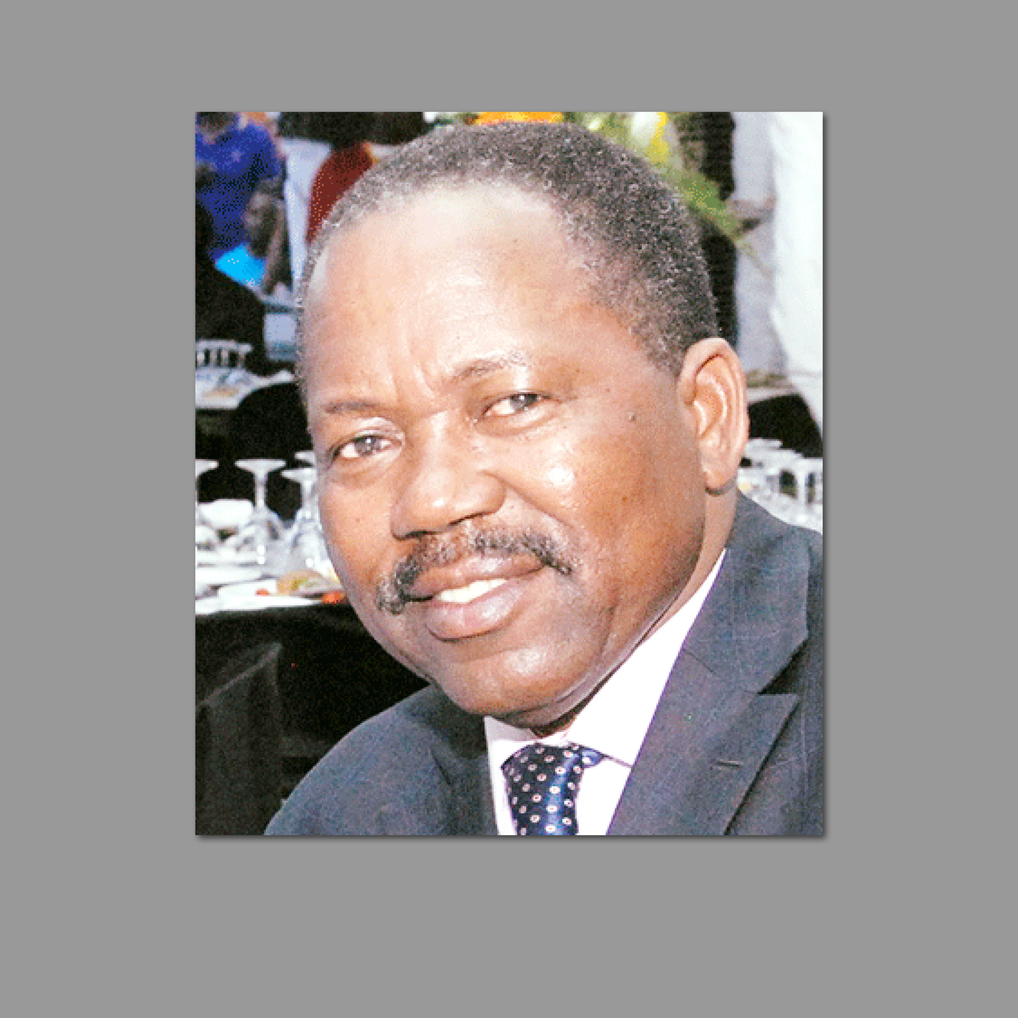 Namibia At The Forefront With Unique Digital Identity System Informante