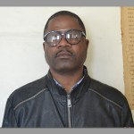 Walvis Bay traffic officer charged with corruption