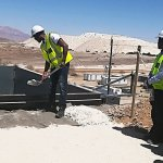 CIF Hosts First Annual Construction Industry Conference