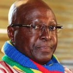 Two Swapo Presidential Candidates could be ruse