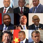 World congratulates Namibia