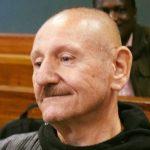 Lichtenstrasser wants double murder case struck from the roll