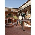 Top 20 NSSCO Government schools