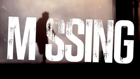 Help trace missing boy