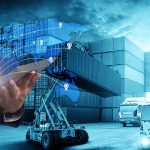 SACU inks MoU with UK on customs modernization