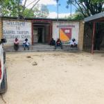 School leavers refused results
