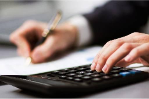 taxes survey Afrobarometer Namibian