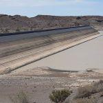 Hardap Irrigation Scheme face disaster