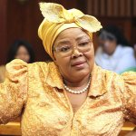 Hanse-Himarwa will hear about appeal today