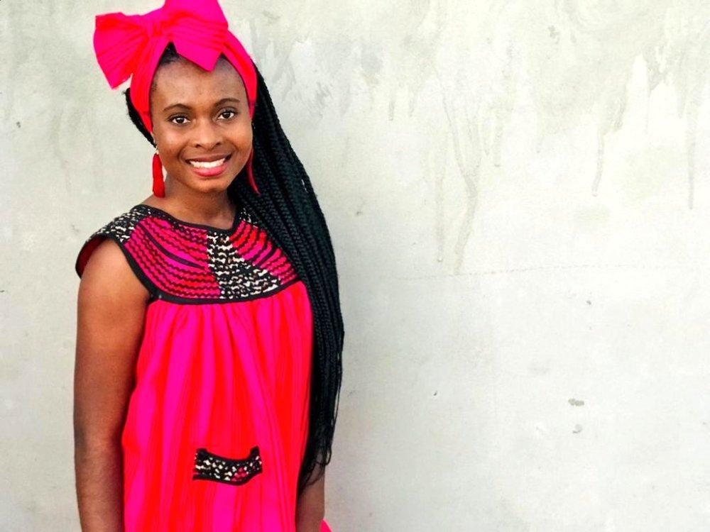 hair Namibia Students unlawful