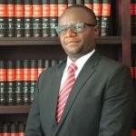 Unjustified attacks on the Judiciary undermines the rule of law
