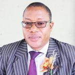 Namibia reports suspected Coronavirus case