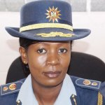 Nampol joins COVID-19 fight