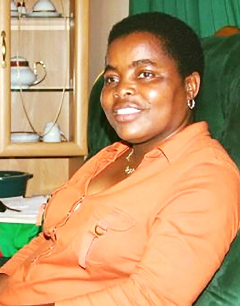Oshakati swearing-in postponed swapo