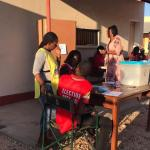 Regional Council by elections underway