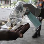 Seven test positive for Coronavirus in SA