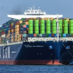 More opportunities for Namport