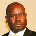 Namibian Ambassador survives Covid-19