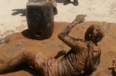 Ndeitunga gunning for transgressing officers