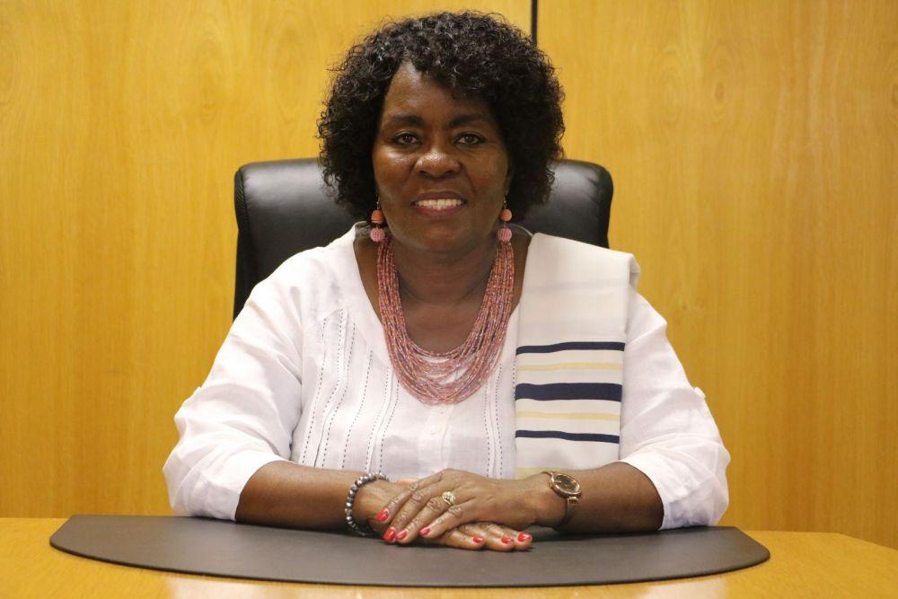 Namibian schools reopen 20 April education