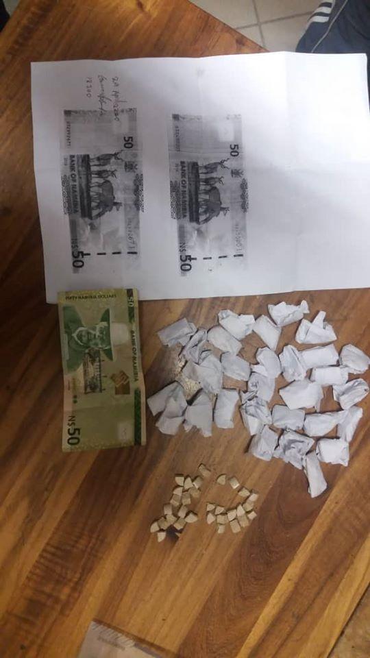 half million dollars illicit drugs drug law enforcement officers arrest 143 people suspected