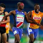 Sport clubs left out of relief funds