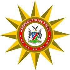 elderly couple weekend attacked five robbers farm Aberfelde 30km Otjiwarongo Kalkfeld road