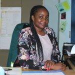 Ondangwa open market nears completion
