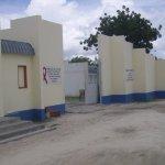 Ongwediva school suspends classes amidst positive case