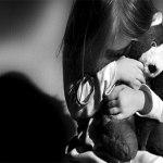 Violence against children concerning