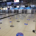 HKIA is all set to restart operations