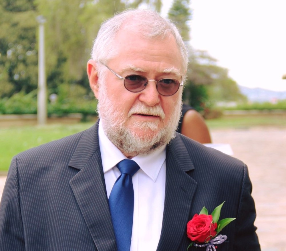 Schlettwein declares assets public office ministers departments Namibian Government