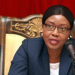ACC top investigator challenges Prime minister