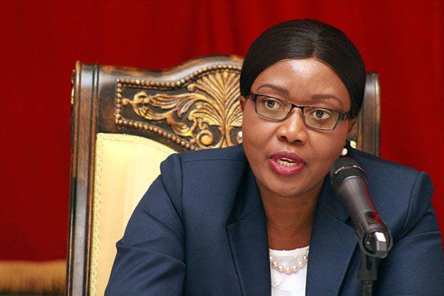 ACC investigator challenges Prime minister high court Saara Kuugongelwa-Amadhila