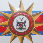 Man raped, robbed over weekend