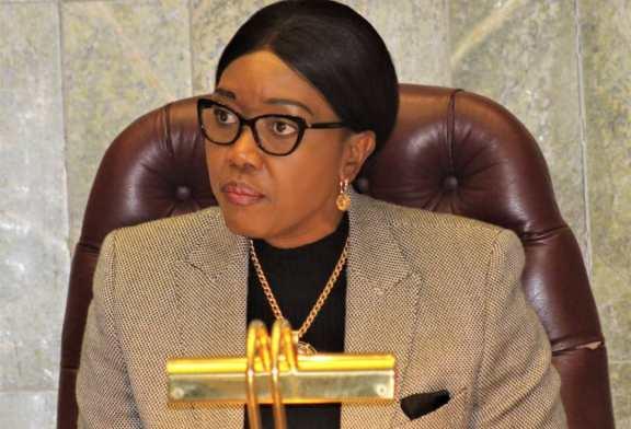 Masule fails with litigation