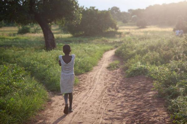 Rape victim mental evaluation mentally challenged girl Rundu raped nine suspects December 2019 May 2020