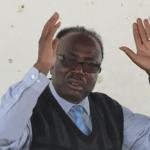 Suspense hangs over Nelulu suspension