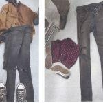 Dead robbery suspect unidentified