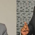 Ombudsman exonerates Geingob