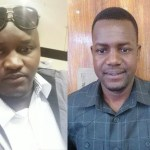 Additional Fishrot suspects in court today