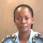 Curfew curbs crime