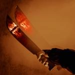 Man mutilates woman during panga attack