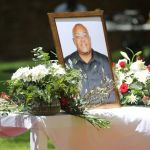 Mandela Kapere will be laid to rest