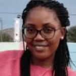 Namibian murder accused jailed in Ethiopia
