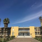 Top Walvis Bay managers suspended