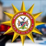 Female security guard raped on duty